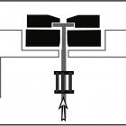 2 disegno a chartrain