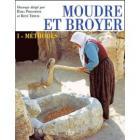 2-treuil-moudre-et-broyer-t-1-methodes.jpg