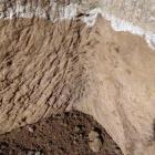 5 tracce etrusche di taglio nel tuffo sotto orvieto