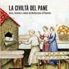 Archetti ed civilta del pane 2015