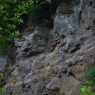 basalte-superieur-a-7-camini.jpg