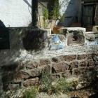 Cabo de gata muro macine 1