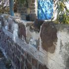 Cabo de gata muro macine 2