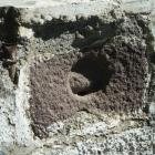Cabo de gata muro macine 3