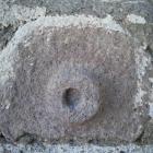 Cabo de gata muro macine 5