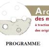 programme Lons le Saunier 2011