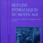 J. Rouillard comptes moulins Sens, 1996