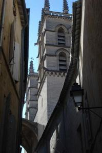 cathedrale-montpellier-ach.jpg