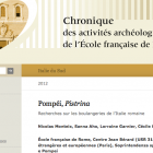 chroniques-efr.png
