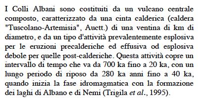 Colli albani 1 innoc1999