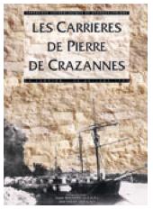 crazannes.png