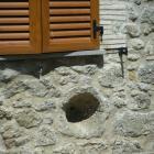 Dans mur orvieto r 43
