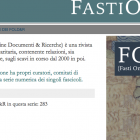 fastionline-italy.png