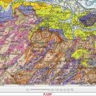 geol-orvieto-canonica.jpg