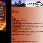 glossario-l-a-v-e.png