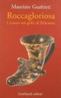 gualtieri-lucani-2004.png