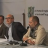 intervento-cl-bizzarri-minuto-12-50.png