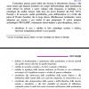 riassunto-it.png