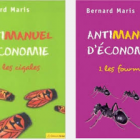 Maris antimanuel d economie