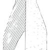 meta-peacock-1986-fig-3-n-7.png