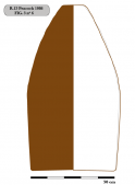 meta-peacock-n-6-fig3-profil-copie.png