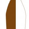 meta-peacock-n-6-fig3-profil.png