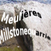 meulieres-millstone-quarries.png