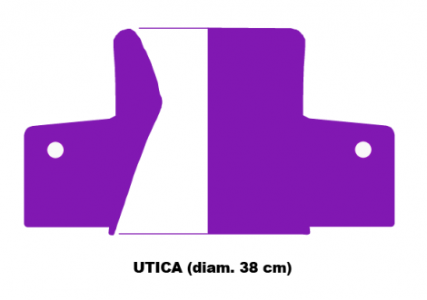 moulin-type-utica.png