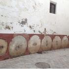 Mur meules sud esp allebestmoments blogspot fr