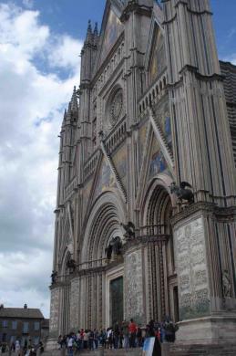 orvieto-duomo-facciata-dsc0735.jpg