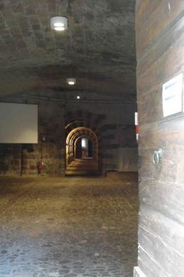 orvieto-duomo-ingresso-cripta-dsc0721.jpg