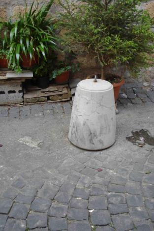 orvieto-laterale-corso-cavour-dsc751.jpg