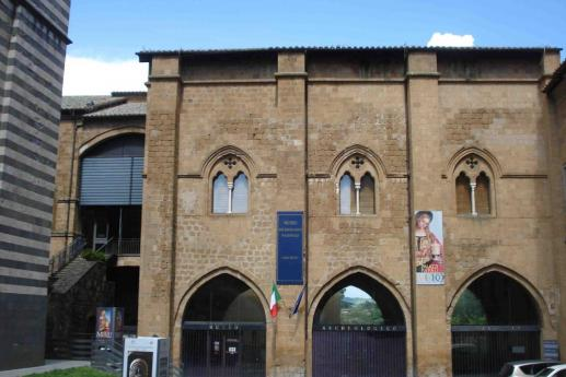 orvieto-museo-archeologico-nazionale-dsc0718.jpg