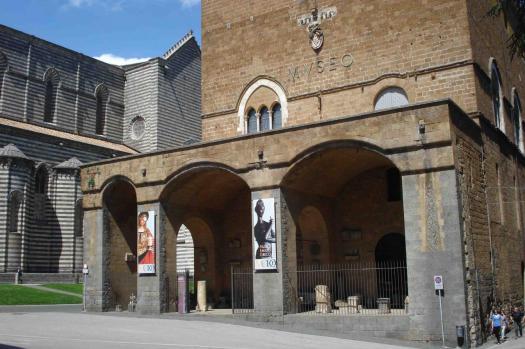 orvieto-museo-opera-del-duomo-dsc0710.jpg