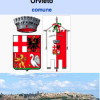 orvieto-wikipedia-it.png