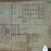 pagliano-plan-mancini-1890-copie.png