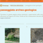 passeggiata-archeo-geol.png