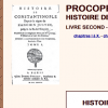 procope-orvieto-remacle.png