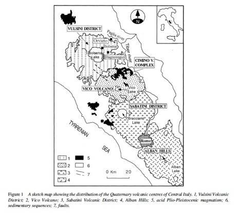 Rmp-lava-districts-Antonelli-2001