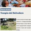siti-comune-orvieto.png