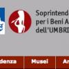 soprint-umbria.png