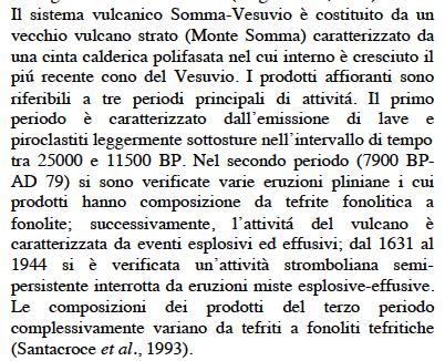 Vesuvio 1 innoc1999