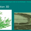 visualizzazione-3d-del-lidar.png