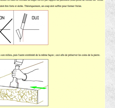 www-pierres-info-fr.png