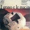 1994 il grano e la macine castel tirolo