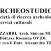 Archeostudio