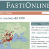 fasti-online.png