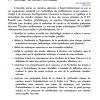 resume-fr.png