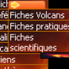 l-a-v-e-schede-scientifiche.png