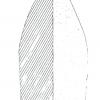 meta-peacock-n-6-fig3.png
